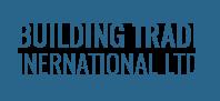 Building Trade International